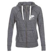 Svetari Nike  GYM VINTAGE FZ