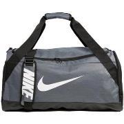 Urheilulaukku Nike  Brasilia Tr Duffel Bag M BA5334-064