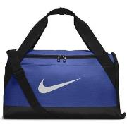 Laukut Nike  Brasilia Tr Duffel Bag S BA5335-480