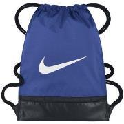 Reppu Nike  Brasilia Gymsack BA5338-480