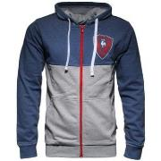 Svetari adidas  16TH Man Hood S07566