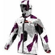 Pusakka adidas  Terrex Agravic Wind Jacket S09350