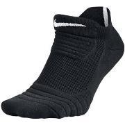 Sukat Nike  Elite Versatility Basketball Low Socks