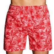 Gant Lily Swim Shorts * Maksuton Kuljetus * * Kampanja *