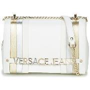 Olkalaukut Versace Jeans  E1VTBBL1