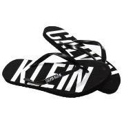 Calvin Klein Intense Power FF Sandal * Ilmainen Toimitus * * Kampanja ...