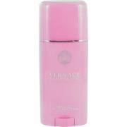 Bright Crystal Deodorant Stick, 50 ml Versace Deodorantit