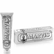 Marvis Whitening Mint Toothpaste -hammastahna (85ml)