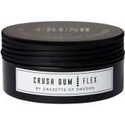 Grazette CRUSH of Sweden Gum Flex 100 ml