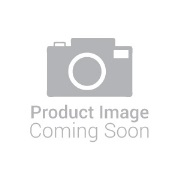 Mamalicious wrap front long sleeve top in print-Multi